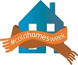 Cold Homes Week – How to ignite a change against fuel poverty