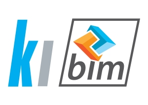 KINE1984LOG-KI-BIM-Logo-Small