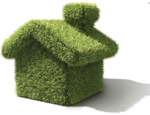 Housing-Sector-Guide-Green-Grass-House