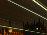 Mr Osborne's lack ofenergy
