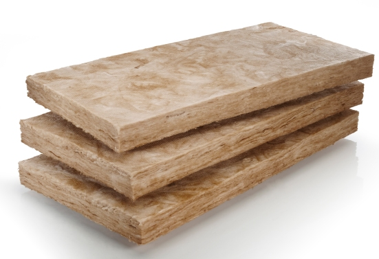 Earthwool DriTherm Cavity Slabs
