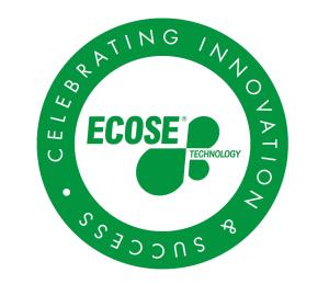 ecose-week-logo